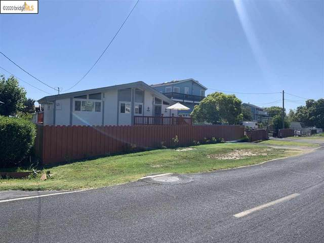 Willow Rd, BETHEL ISLAND, CA 94511 (#EB40911721) :: Strock Real Estate