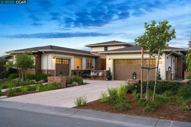 19 Wilder Road, Orinda, CA 94563 (#CC40911872) :: Alex Brant Properties