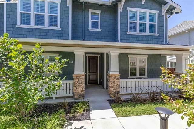 5877 Flora Cmn, Livermore, CA 94551 (#BE40912714) :: Alex Brant Properties