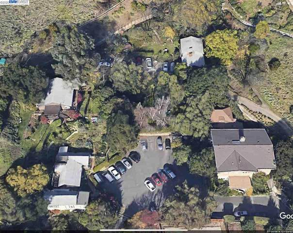 36990 Mission Blvd, Fremont, CA 94536 (#BE40912954) :: Robert Balina | Synergize Realty