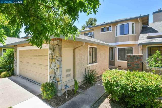 563 Cabot Ct, Walnut Creek, CA 94598 (#CC40913197) :: RE/MAX Gold