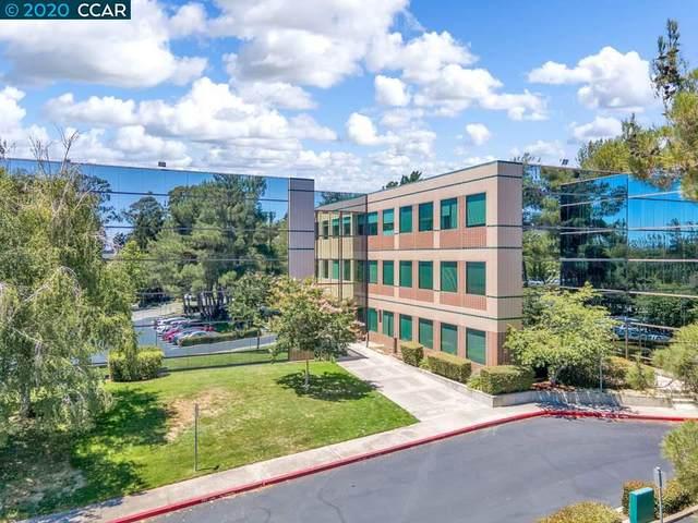, San Ramon, CA 94583 (#CC40914208) :: Alex Brant Properties