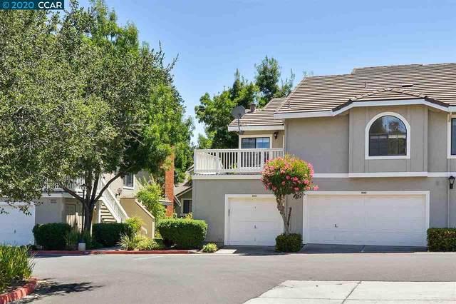 2620 Yerba Vista Ct, San Jose, CA 95121 (#CC40914240) :: The Sean Cooper Real Estate Group