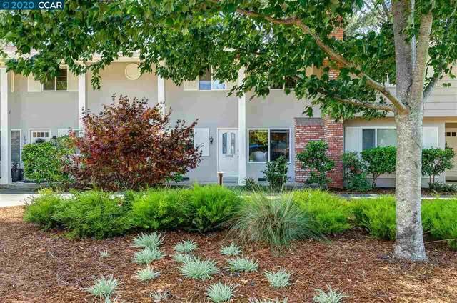 140 Miramonte Dr, Moraga, CA 94556 (#CC40914299) :: Intero Real Estate