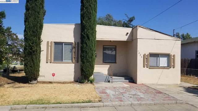 1225 Columbia St, Pittsburg, CA 94565 (#BE40914497) :: The Realty Society