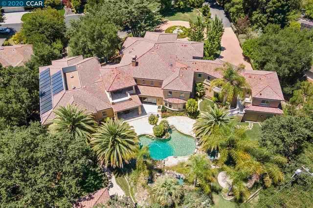 24 Lurmann Ct, Alamo, CA 94507 (#CC40914636) :: Strock Real Estate