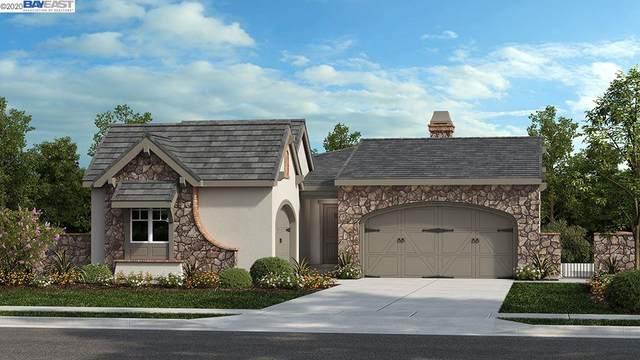 95 Monkeyflower Lane, Orinda, CA 94563 (#BE40914792) :: Real Estate Experts
