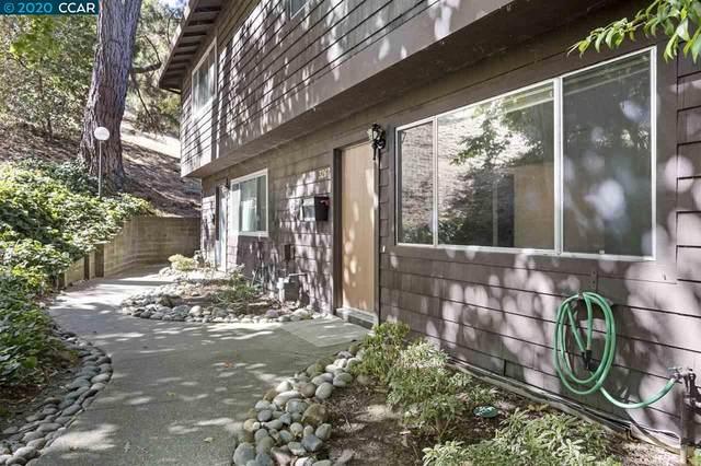 3267 Marlene Drive, Lafayette, CA 94549 (#CC40914794) :: Real Estate Experts