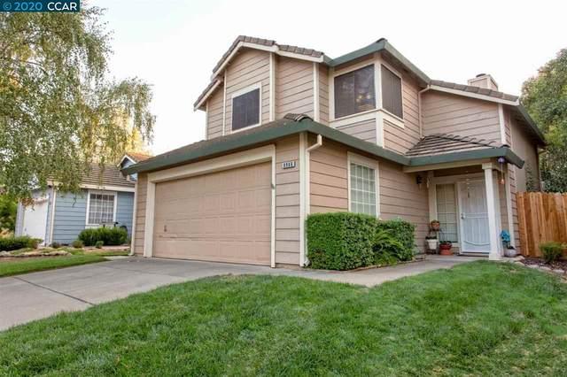 Weeping Fig Way, Elk Grove, CA 95758 (#CC40914821) :: The Sean Cooper Real Estate Group
