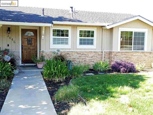 3645 Concord Blvd, Concord, CA 94519 (#EB40912431) :: Alex Brant Properties