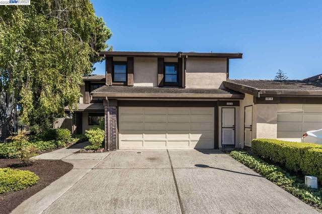 6010 Peppertree Ct, Newark, CA 94560 (#BE40914451) :: Live Play Silicon Valley