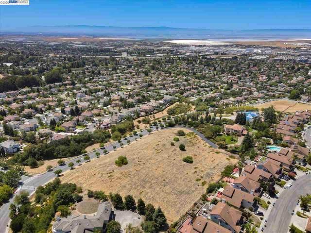45517 Antelope Dr, Fremont, CA 94539 (#BE40915455) :: Strock Real Estate