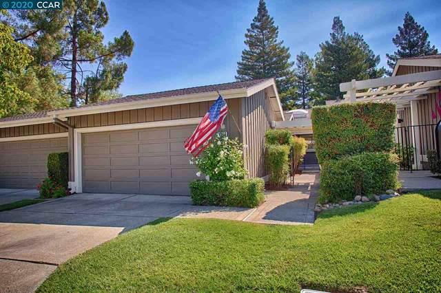 2104 Presidio Ct, Danville, CA 94526 (#CC40915460) :: Intero Real Estate