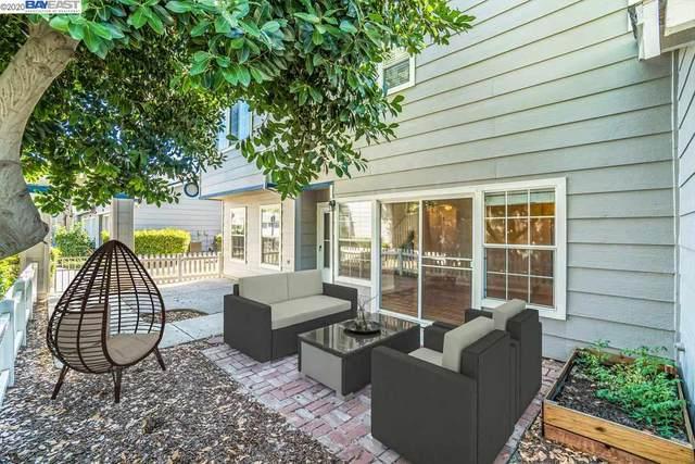 1030 Beaconfield Ct, Tracy, CA 95376 (#BE40915774) :: Alex Brant Properties