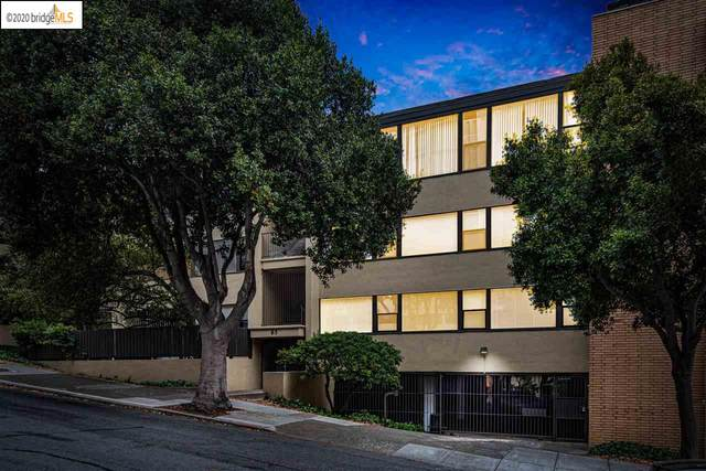 85 Cleary Ct 4, San Francisco, CA 94109 (#EB40915865) :: Real Estate Experts