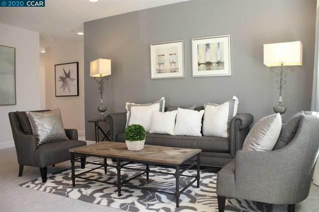 3114 La Corona Drive, Pittsburg, CA 94565 (#CC40915988) :: Strock Real Estate