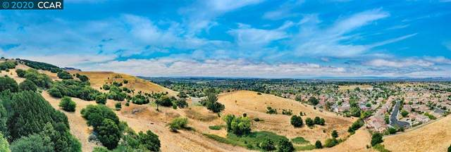 Kenyon, Vallejo, CA 94589 (#CC40916217) :: The Goss Real Estate Group, Keller Williams Bay Area Estates
