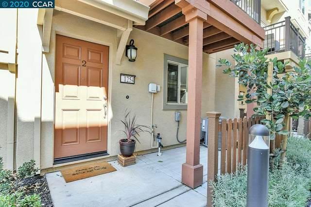 1254 Detroit Ave 2, Concord, CA 94520 (#CC40916248) :: Strock Real Estate