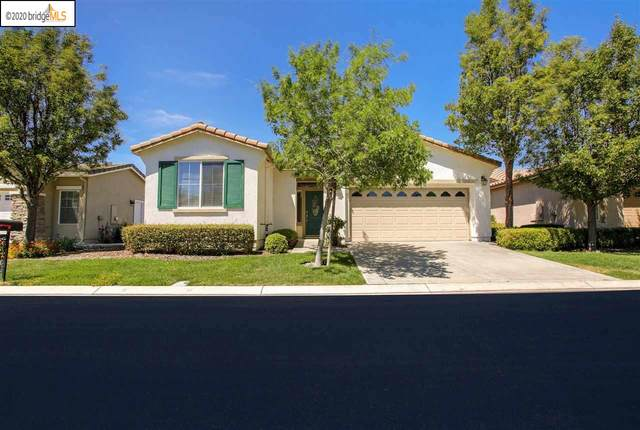 211 Springhill Drive, Rio Vista, CA 94571 (#EB40916368) :: Intero Real Estate