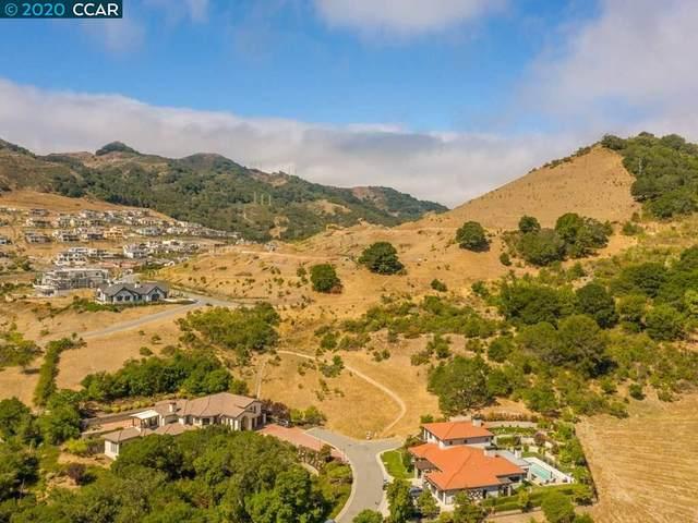 20 Oak Ct, Orinda, CA 94563 (#CC40916554) :: Intero Real Estate