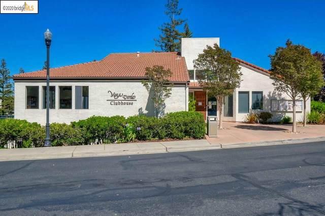 21314 Gary Dr 204, Hayward, CA 94546 (#EB40917210) :: Real Estate Experts