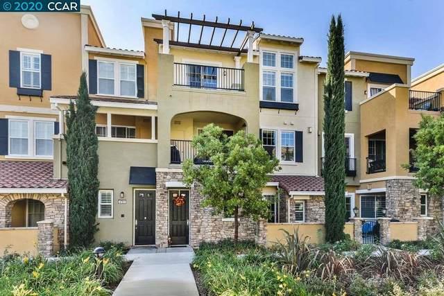 4779 Perugia Street, Dublin, CA 94568 (#CC40917771) :: The Sean Cooper Real Estate Group