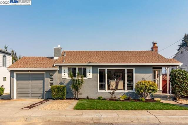 562 Mckinley Ct, San Leandro, CA 94577 (#BE40917052) :: RE/MAX Gold