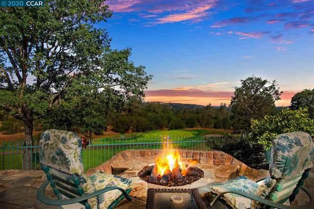 190 Oak Wood Court, Copperopolis, CA 95228 (#CC40918172) :: Strock Real Estate