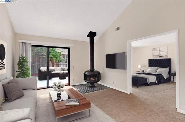 34935 Belvedere Ter, Fremont, CA 94555 (#BE40918612) :: Real Estate Experts