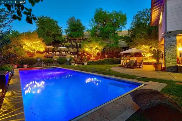 109 Mystic Pl, Alamo, CA 94507 (#CC40918041) :: RE/MAX Gold