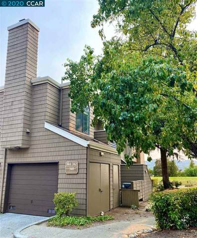 344 S Overlook, San Ramon, CA 94582 (#CC40919039) :: Real Estate Experts
