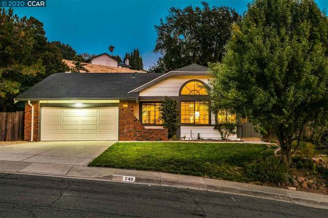 240 Duperu Dr, Crockett, CA 94525 (#CC40919191) :: The Realty Society