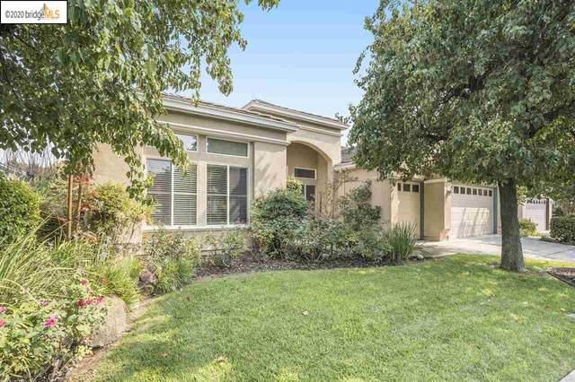 182 Honeygold Ln, Brentwood, CA 94513 (#EB40919542) :: The Sean Cooper Real Estate Group