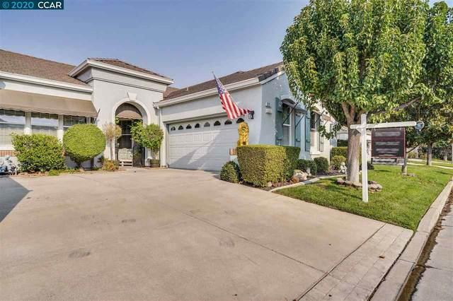 323 Upton Pyne Dr, Brentwood, CA 94513 (#CC40919697) :: The Goss Real Estate Group, Keller Williams Bay Area Estates