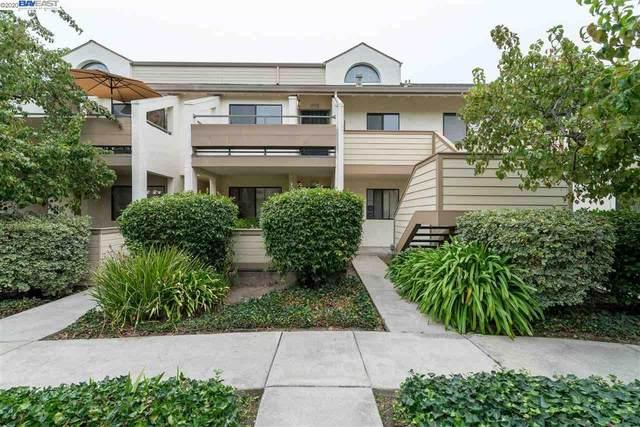 39063 Walnut Ter, Fremont, CA 94536 (#BE40920414) :: Strock Real Estate
