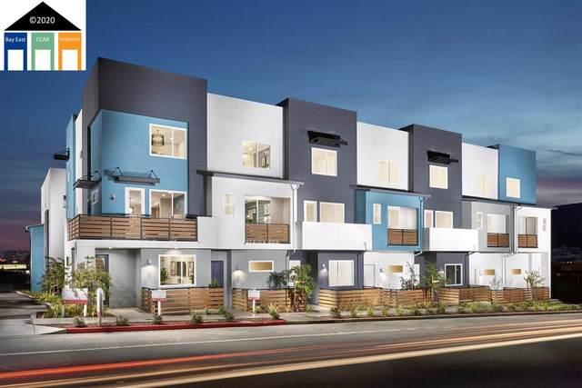 152 Mabuhay Way, Daly City, CA 94014 (#MR40920720) :: The Realty Society