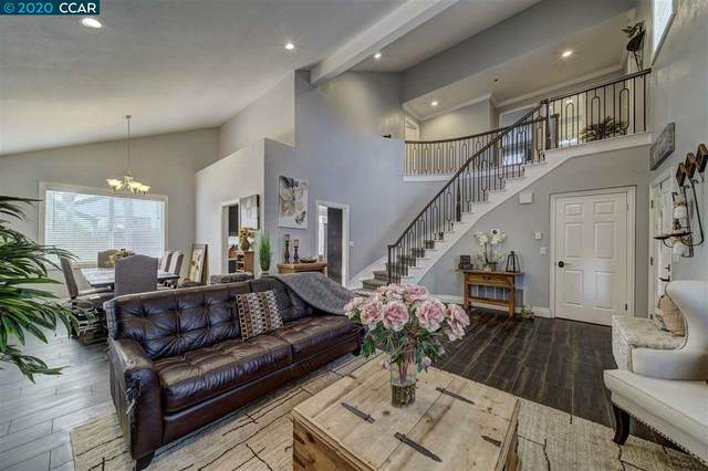2460 Del Mar Ct, Discovery Bay, CA 94505 (#CC40921486) :: The Goss Real Estate Group, Keller Williams Bay Area Estates
