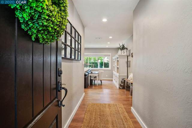 1775 David Ave, Concord, CA 94518 (#CC40921247) :: RE/MAX Gold