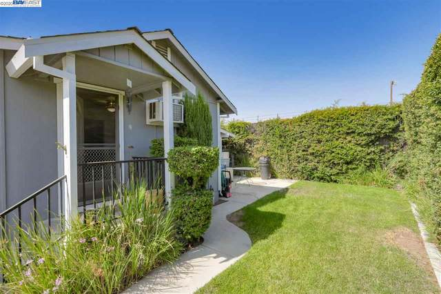 6903 Brentwood Blvd, Brentwood, CA 94513 (#BE40920298) :: The Goss Real Estate Group, Keller Williams Bay Area Estates
