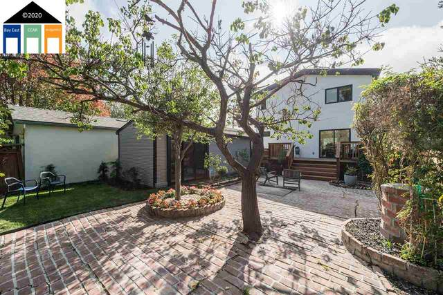 621 Evelyn, Albany, CA 94706 (#MR40921819) :: Real Estate Experts