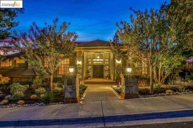 3075 Stonegate, Alamo, CA 94507 (#EB40922405) :: Strock Real Estate