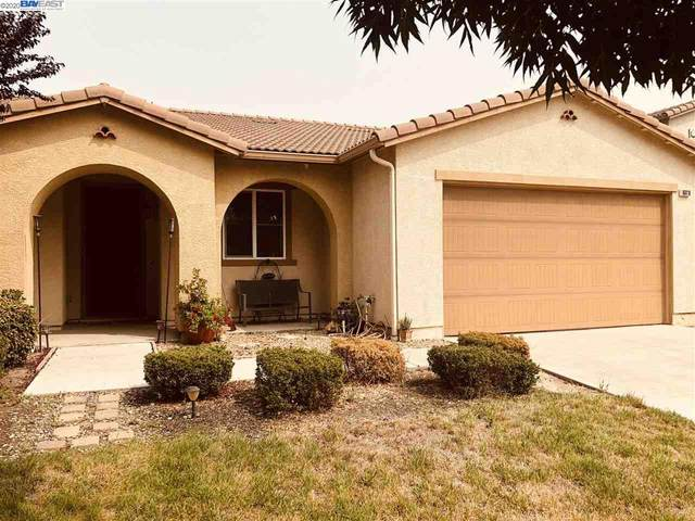 16018 Four Corners Ct, Lathrop, CA 95330 (#BE40920998) :: Real Estate Experts