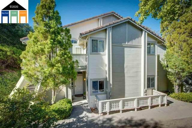 226 Napoli Court, Hercules, CA 94547 (#MR40922273) :: Real Estate Experts