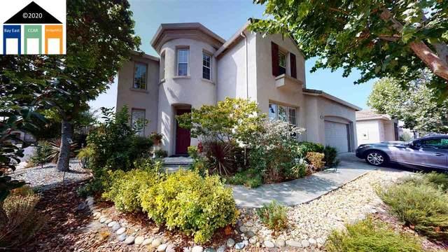 30265 Oakbrook, Hayward, CA 04544 (#MR40922477) :: The Sean Cooper Real Estate Group