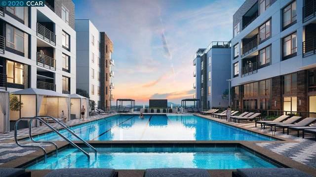 3578 Rambla Place 316, Santa Clara, CA 95051 (#CC40922716) :: Real Estate Experts