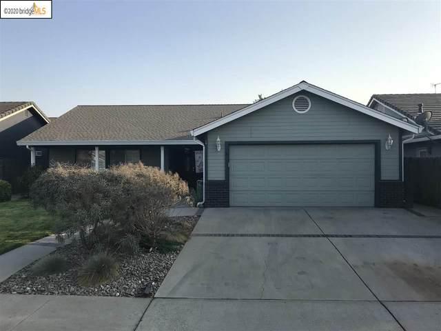1280 Aptos, Turlock, CA 95382 (#EB40923027) :: The Kulda Real Estate Group