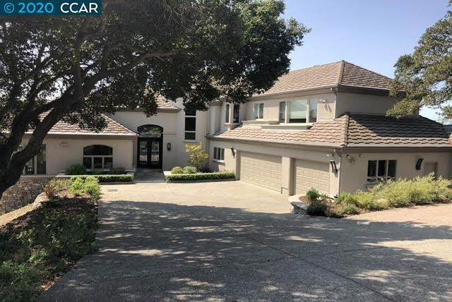 532 Oakshire Pl, Alamo, CA 94507 (#CC40922514) :: The Sean Cooper Real Estate Group