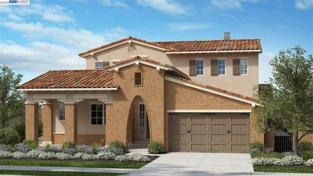 92 Monkeyflower Lane, Orinda, CA 94563 (#BE40923819) :: The Sean Cooper Real Estate Group