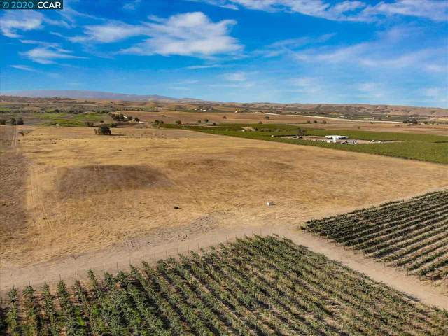8951 Tesla Rd, Livermore, CA 94550 (#CC40924277) :: The Goss Real Estate Group, Keller Williams Bay Area Estates