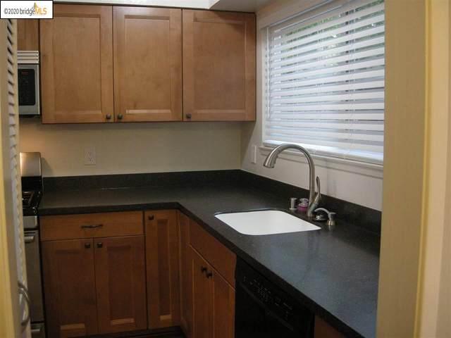 1375 Kenwal Rd Unit B B, Concord, CA 94521 (#EB40924489) :: Strock Real Estate